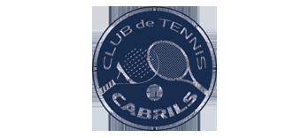 Club Tennis Cabrils