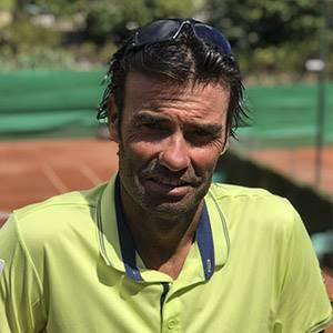 ff_0000_Jordi Burillo - MBA Tennis Academy