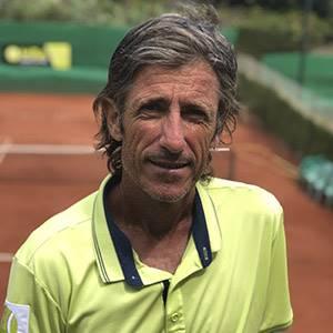 ff_0002_Foto David de Miguel MBA Tennis Academy